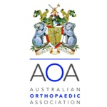 aoa adelaide sa orthopaedic surgery hip replacement knee replacement ankle surgery minimally invasive bunion best