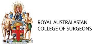 racs college surgeons adelaide orthopaedics 360 adelaide sa south australia bunion surgery minimally invasive hip knee shoulder