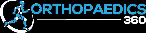 Orthopaedics 360