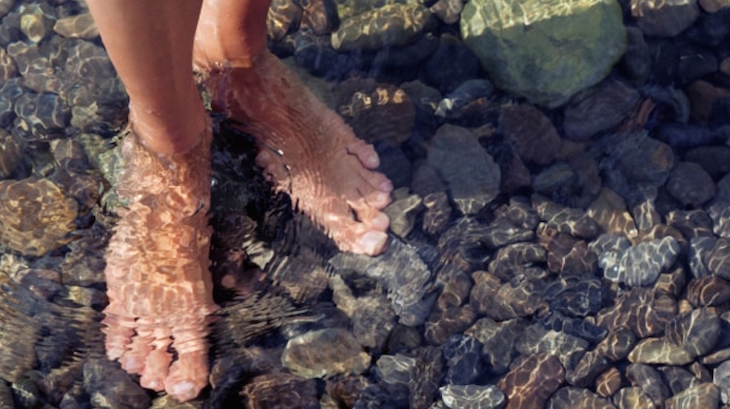 Is it time to have your bunions fixed?