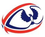 Rugby Union SA partnership